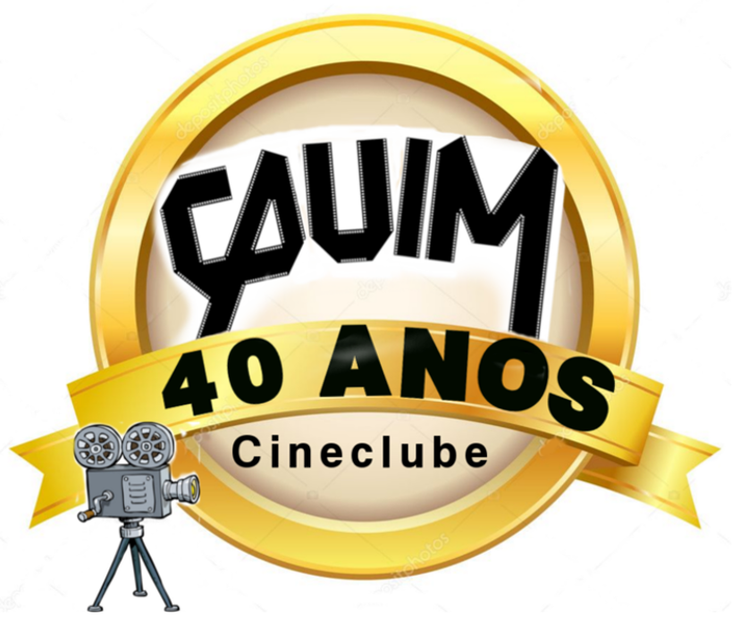 Site oficial do Cineclube Cauim